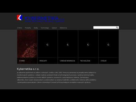 www.kybernetika.sk