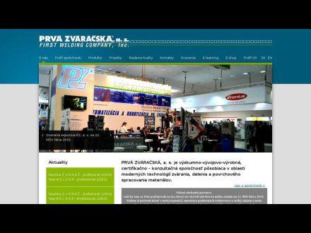 www.pzvar.sk