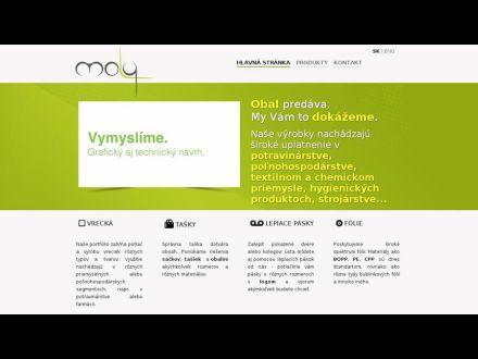 www.molysro.sk