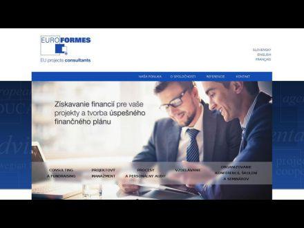 www.eurofondy.com