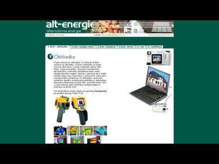 www.a-energie.ideaweb.sk