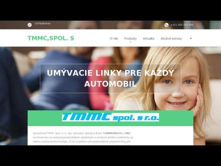 www.tmmcsro.lepsiweb.sk