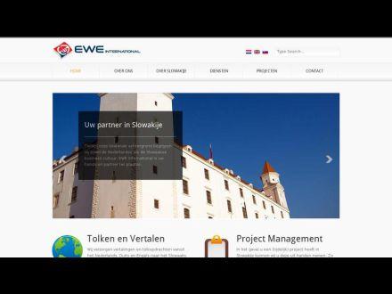 www.ewe-i.com