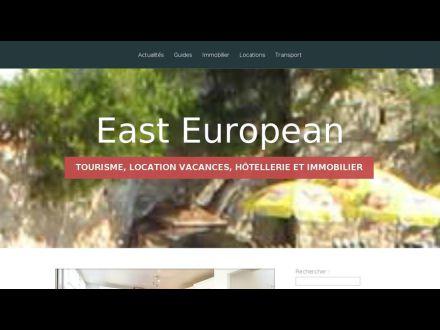 www.easteuropean.eu