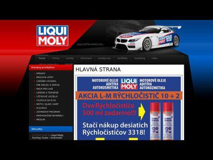 www.liqui-moly.sk
