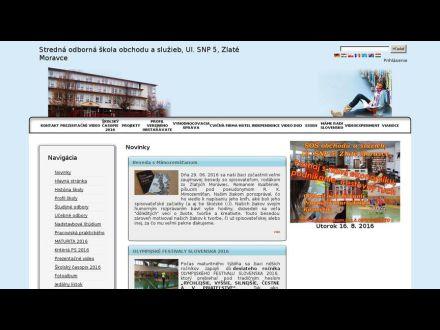 www.doszm.edu.sk