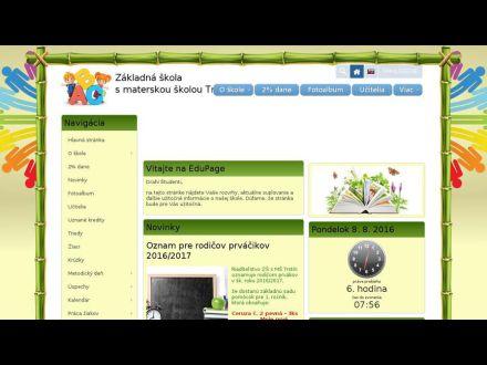 www.zstrstin.edupage.org