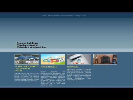 www.solarsystems.sk