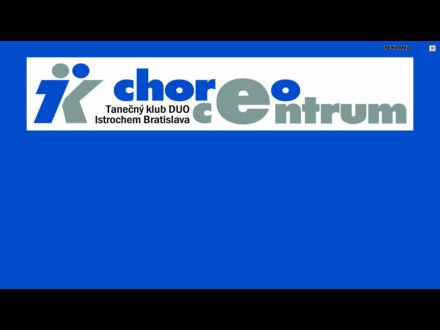 www.choreo.szm.com