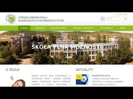 www.soskis.sk