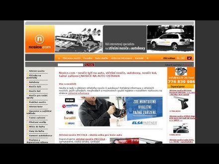 www.nosice.com