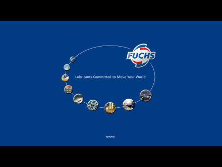 www.fuchs.sk