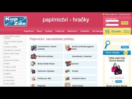 www.fotozde.cz