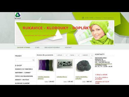 www.emko.info