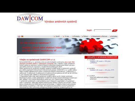 www.dawicom.com