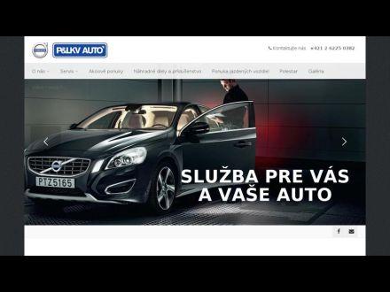 www.plkvauto.sk