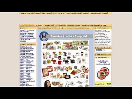 www.mcprint.eu