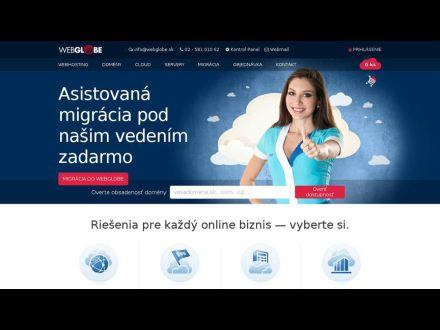 www.vet.sk