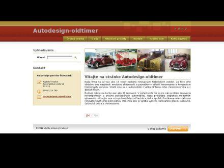 autodesign-oldtimer.webnode.sk