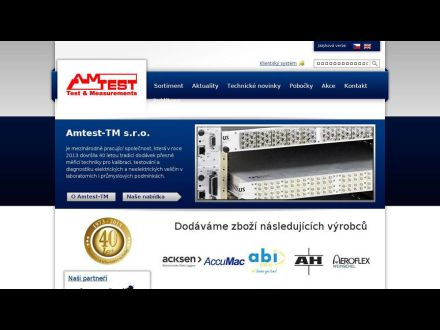 www.amtest-tm.com