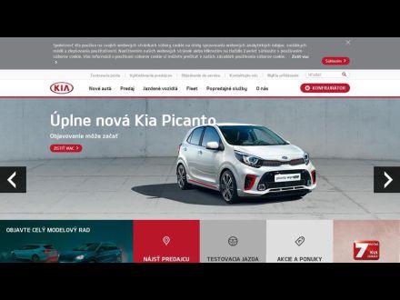 www.kia.com/sk