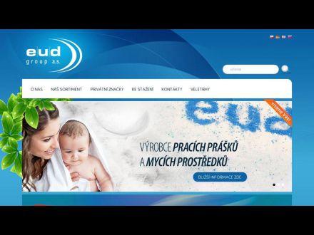 www.eudgroup.com