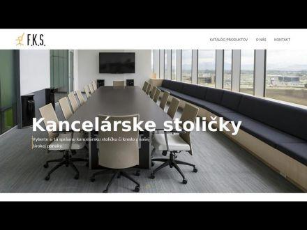 www.fkssro.sk