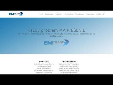 www.emtp.sk