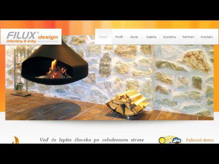 www.filuxdesign.sk