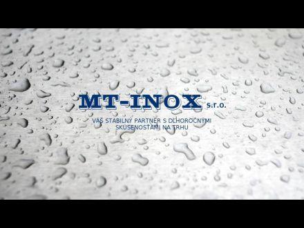 www.mt-inox.sk