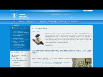 www.tavos-as.sk