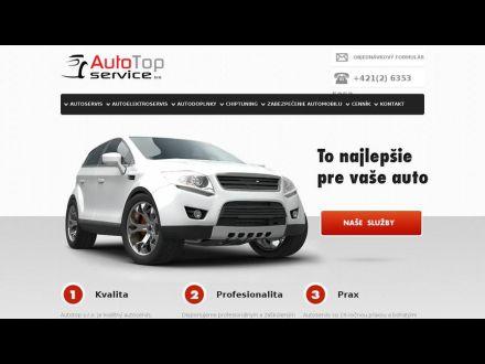 www.autotop.sk
