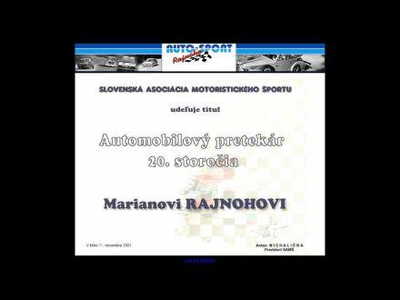 www.autosportrajnoha.sk
