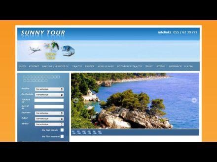 www.sunnytour.sk/