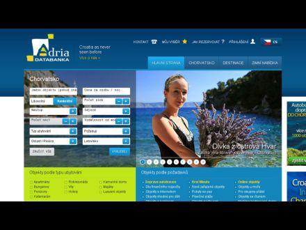 www.adriadatabanka.com