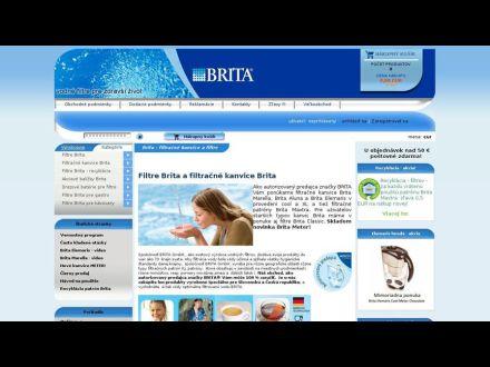 www.brita-filtre.sk/
