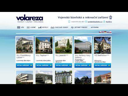 www.vlrz.cz