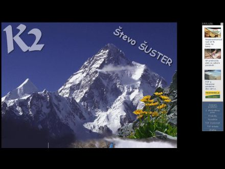 www.stevok2.szm.sk