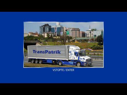 www.transpatrik.sk