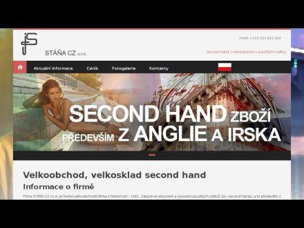 www.stanacz.com
