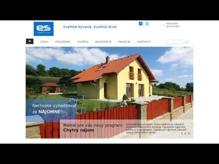 www.ekonomicke-stavby.sk