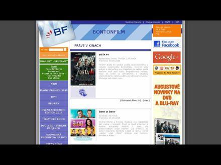 www.bontonfilm.sk
