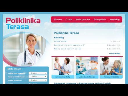 www.lspp.sk
