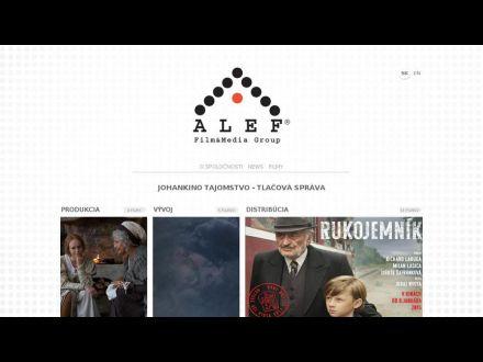 www.afm.sk