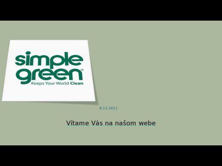 www.ostrovne-elektrarne.sk