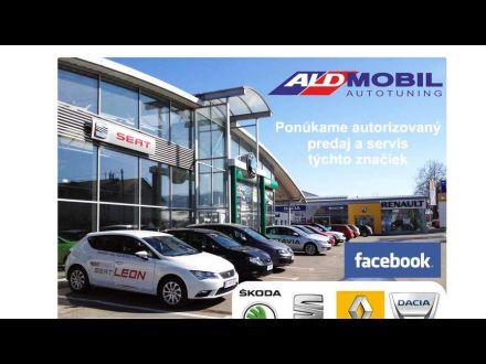 www.aldmobil.sk