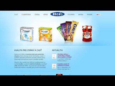 www.hero.cz