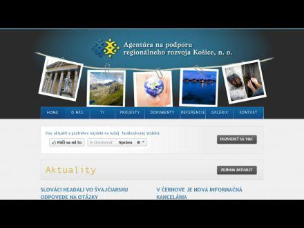 www.arr.sk