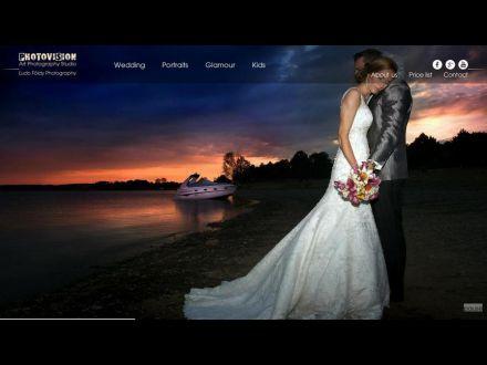 www.artfotograf.sk