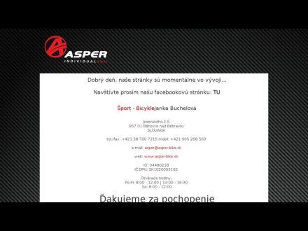 www.facebook.com/sportbicykle/